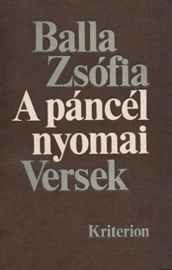 A páncél nyomai (1991)
