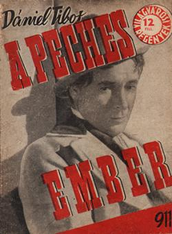 A peches ember (1942)