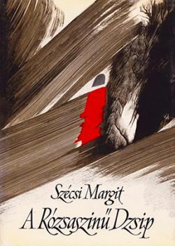A Rózsaszínű Dzsip (1982)