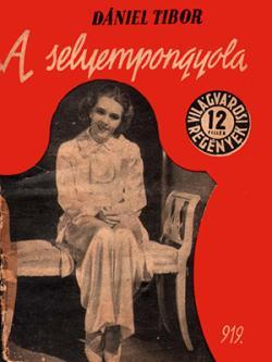 A selyempongyola (1942)