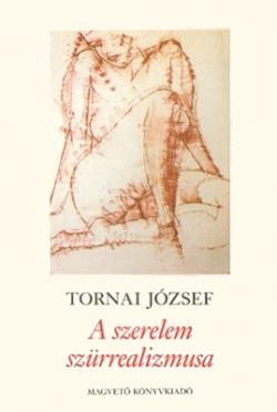 A szerelem szürrealizmusa (1991)