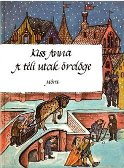 A téli utak ördöge (1987)