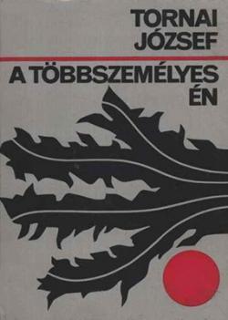 A többszemélyes én (1982)
