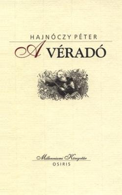 A véradó (1999)