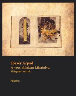 A vers ablakán kihajolva (2010)