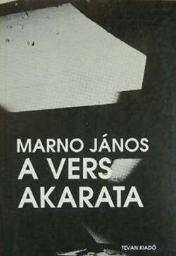 A vers akarata (1991)