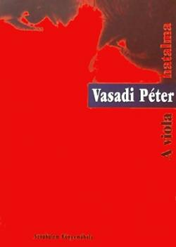 A viola hatalma (1995)