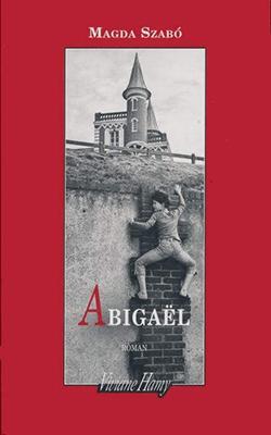 Abigaël (2017)