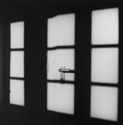 Ablak az ajtón (2002)