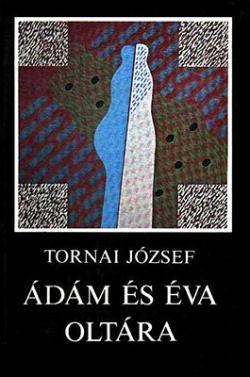Ádám és Éva oltára (1987)
