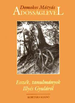 Adósságlevél (1998)