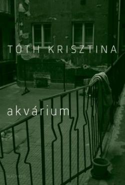Akvárium (2013)