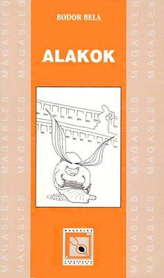 Alakok (2006)