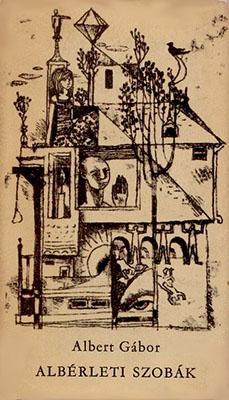 Albérleti szobák (1966)
