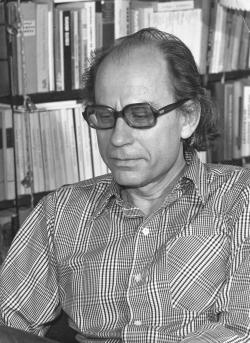 Albert Gábor (1978)