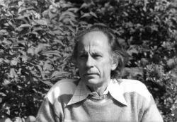 Albert Gábor (1989)