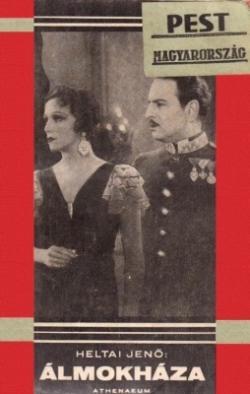 Álmokháza (1930)