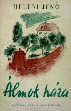 Álmokháza (1945)