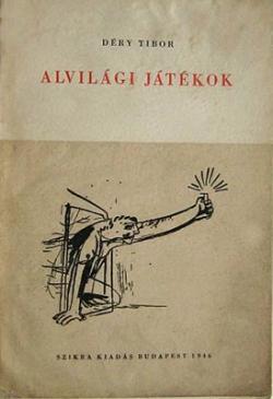 Alvilági játékok (1946)