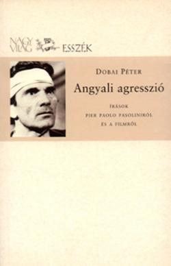 Angyali agresszió (2002)