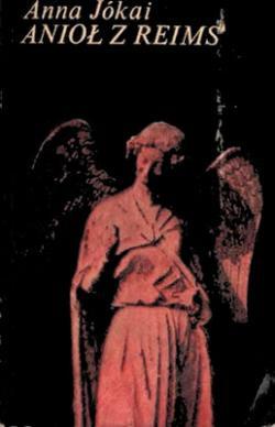 Anioł z Reims (1985)