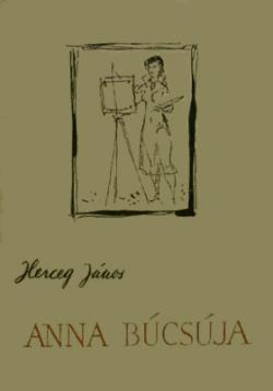 Anna búcsúja (1957)