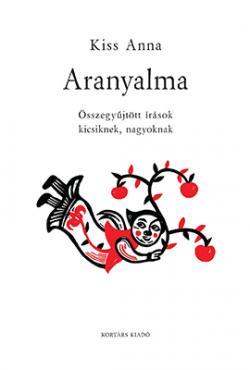 Aranyalma (2019)