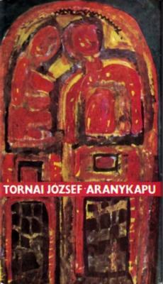 Aranykapu (1967)