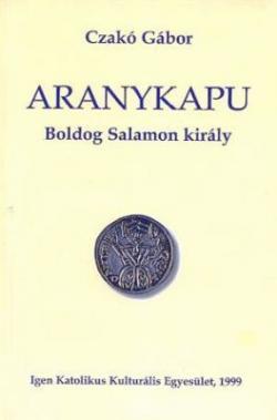 Aranykapu (1999)