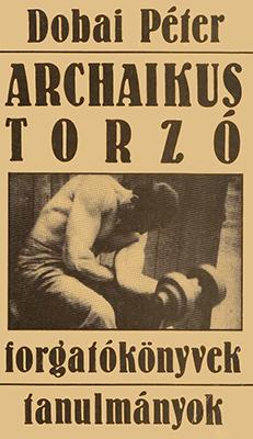 Archaikus torzó (1983)