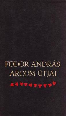 Arcom útjai (1967)