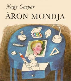 Áron mondja (1986)