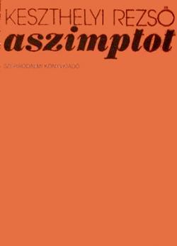 Aszimptot  (1990)