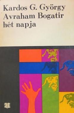 Avraham Bogatir hét napja (1971)