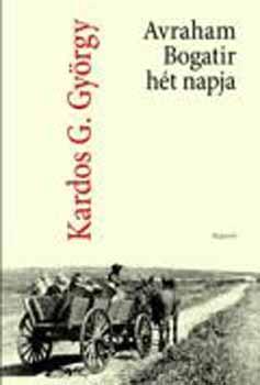 Avraham Bogatir hét napja (2005)
