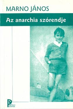 Az anarchia szórendje (1997)