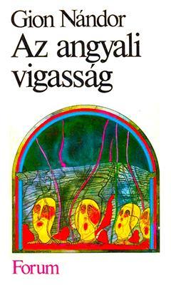 Az angyali vigasság (1985)