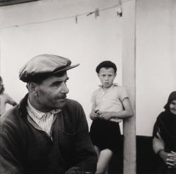 Az apa, a gyermekek és a nagymama (1968)