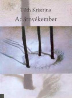 Az árnyékember (1997)