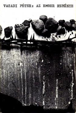 Az ember reménye (1982)