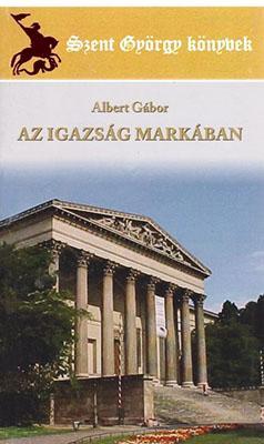 Az igazság markában (2007)