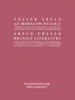 Az irodalom határai (1998)