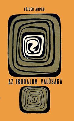 Az irodalom valósága (1970)