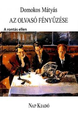 Az olvasó fényűzése (2006)