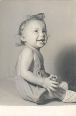 Baka István (1949)