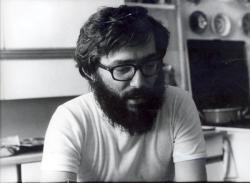 Baka István az 1970-es években