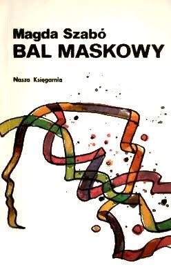 Bal maskowy (1982)