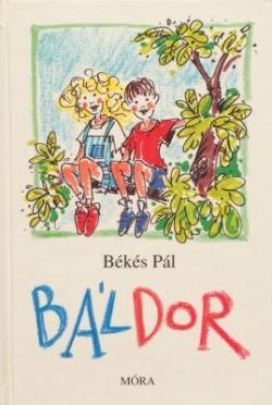 BÁLDOR (1999)