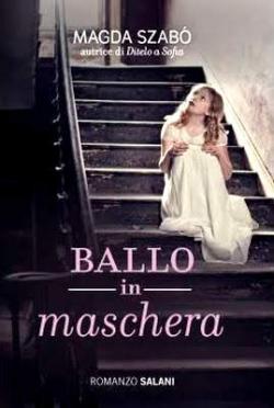 Ballo in maschera (2015)