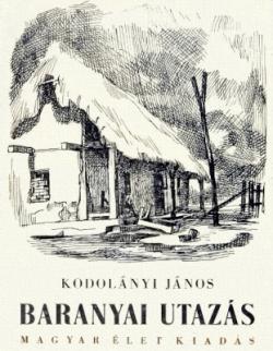 Baranyai utazás (1942)